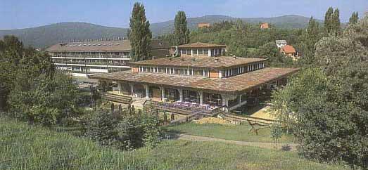 banja-vrdnik-hotel