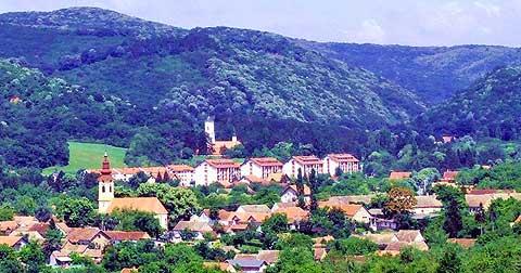 banja-vrdnik-panorama