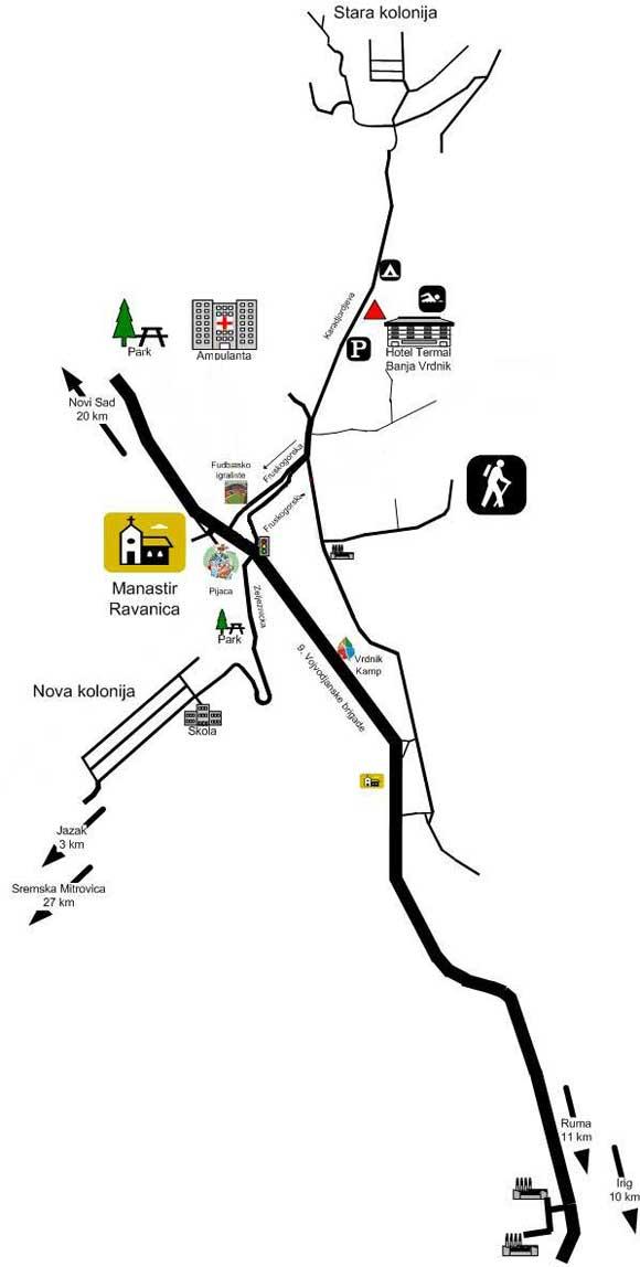 mapa-banja-vrdnik
