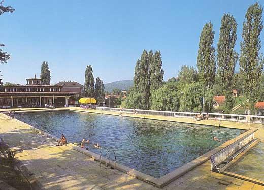 vrdnik-bazen